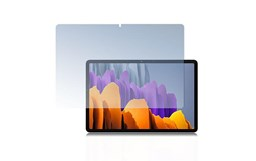 Bild von 4smarts Displayschutz Second Glass 2.5D