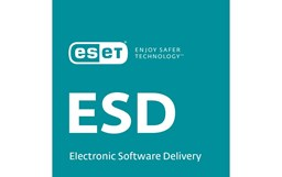 Bild von ESET Internet Security - ESD
