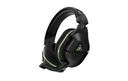 Bild von Turtle Beach Headset Ear Force Stealth 600X