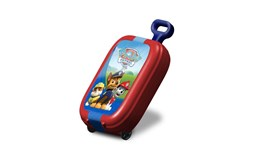 Bild von Multiprint Coloring Trolley PAW Patrol