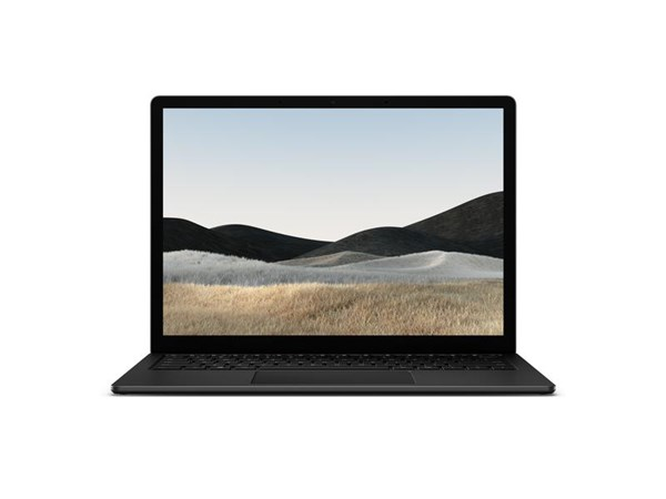 "Bild von Microsoft Surface Laptop 4 13.5"" Business (i7, 16GB, 512GB)"