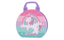 Bild von MARTINELIA UNICORN DREAMS SMALL SUITCASE