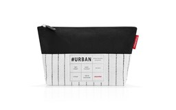 Bild von Reisenthel Necessaire urban case new york