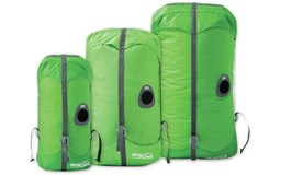 Bild von SEALLINE BlockerLite Compression Dry Sack