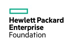 Bild von HPE CarePack U7AP9E next business day