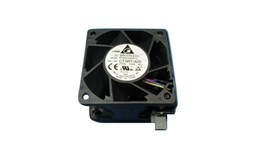 Bild von Dell Fan Module for R740
